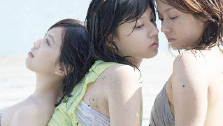 Lesbian Clips Online - Busty Naked Milf-9981
