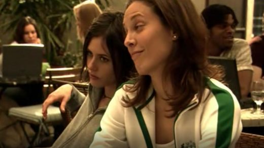 thelword_s01e04