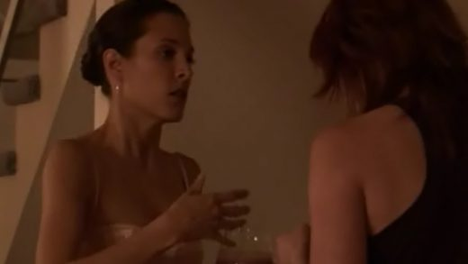 thelword_s01e06
