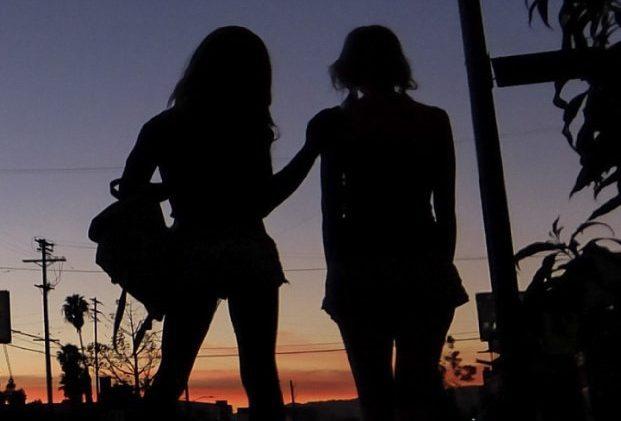 Lesbian Films - Watch Lesbian Movies, Series, Clips  Anime Online Free-8907