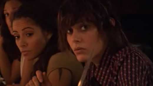 thelword_s03e03