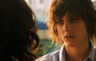 thelword_s03e05