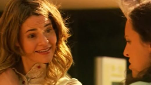 thelword_s03e11