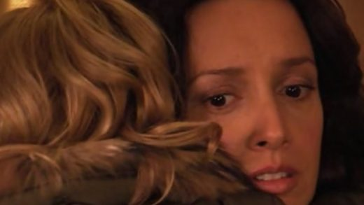 thelword_s03e12