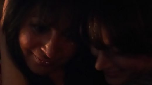 thelword_s04e02