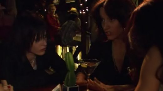 thelword_s04e03