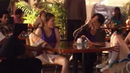 thelword_s04e04