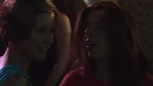thelword_s04e05