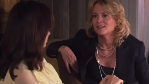 thelword_s04e07