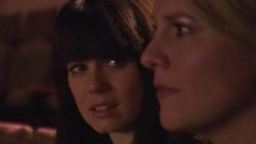 thelword_s04e09