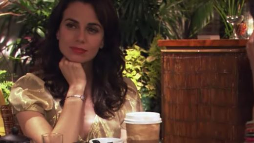 thelword_s04e10