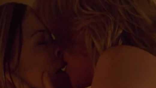 thelword_s05e03