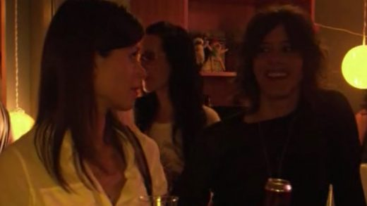thelword_s05e05