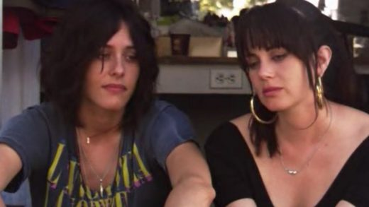 thelword_s05e09