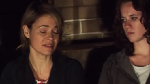 thelword_s06e03