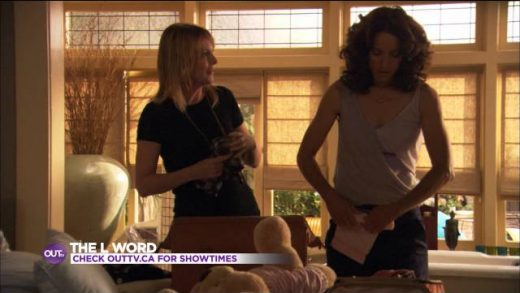 thelword_s06e04