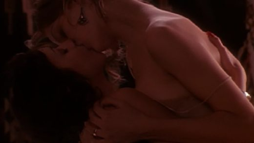 lesbian lover, discover sexual feeling, lesbian affair, lesbian relationship, lesbianism