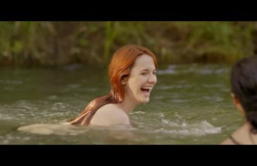 heartland_2017, lesbian film