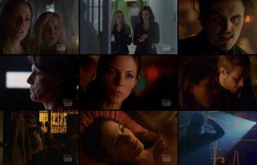 Lost Girl S01E08, Lauren, Bo