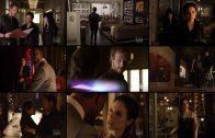 Saving Hope S03E14: Trading Places