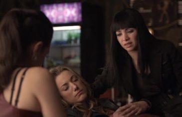 Lost Girl S02E01