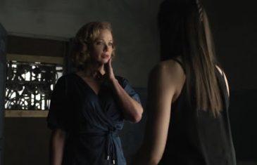 Lost Girl S02E14