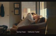 saving_hope_S01E05
