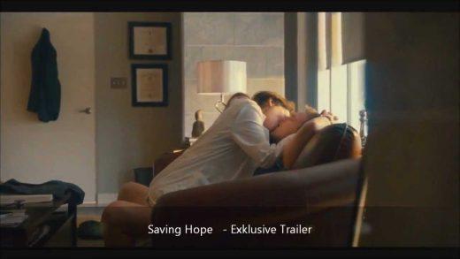 saving_hope_S01E05