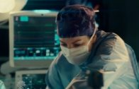 saving_hope_s01e03