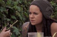 Legacies S01E15: I'll Tell You a Story