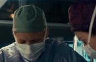 saving_hope_s01e08