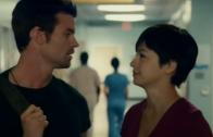 saving_hope_s01e10
