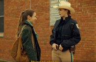 Wynonna Earp S01E07: Walking After Midnight