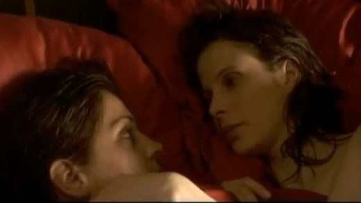 beautiful_women_2004_german_lesbian_film