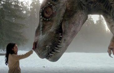 legend of tomorrow s02e13, dinosaur, jiwe