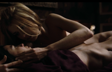 room_in_rome_2010_lesbian_french_movie