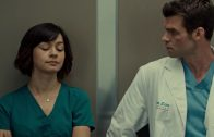 Saving Hope S03E01: Heaven Can Wait (Part 1)
