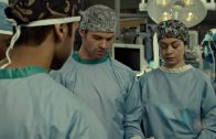 Orphan Black S02E01: Nature Under Constraint and Vexed