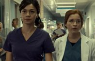 Saving Hope S03E08: The Heartbreak Kid