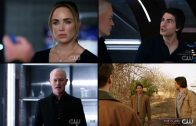 Legends of Tomorrow S03E16: I, Ava