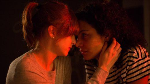 Eva & Candela (2018)