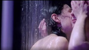 Aniara, 2018 lesbian films