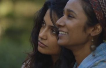 Angry India Goddesses [2015]