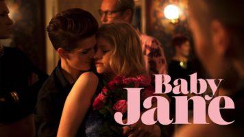 baby_jane_2019_lesbiandramamovies