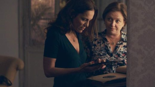 the_heiresses_2019