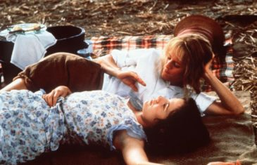 Friedgreentomatoes_1991