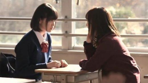 Kuzu-No-Honkai-E02