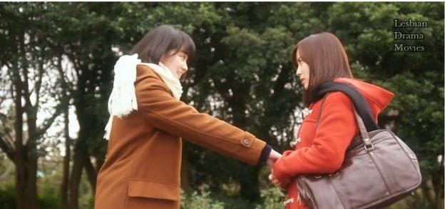Kuzu No Honkai E03