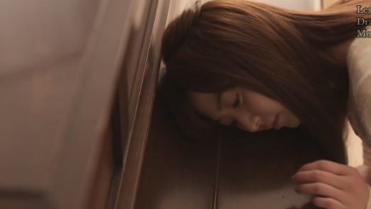 Kuzu-No-Honkai-E06