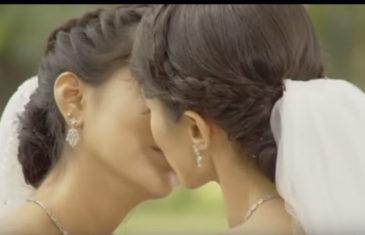 1448 Love among us, thailand lesbian movies